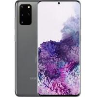 Samsung Galaxy S20+ G985FD Dual SIM 128GB Grey