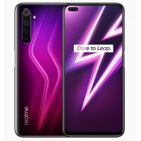 Realme 6 Pro 8GB/128GB Purple