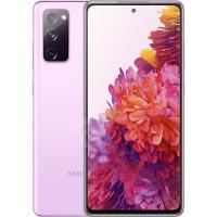 Samsung Galaxy S20 FE 5G SM-G7810 8GB/128GB Pink