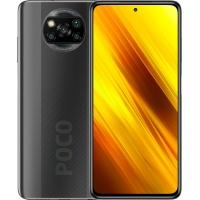 Xiaomi Poco X3 6GB/64GB Gray