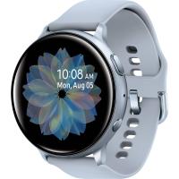 Samsung Galaxy Watch Active 2 44mm Silver (SM-R820)