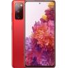 Samsung Galaxy S20 FE G780F/DSM Dual SIM 128GB Red