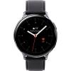 Samsung Galaxy Watch Active 2 44mm Сталь (SM-R820)
