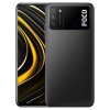 Xiaomi Poco M3 4GB/64GB Black